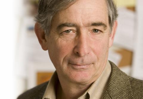Stephen Kellert