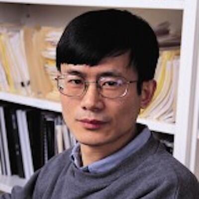 Xuhui Lee