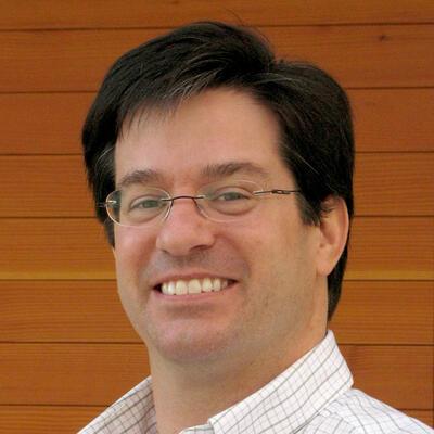 James E. Saiers