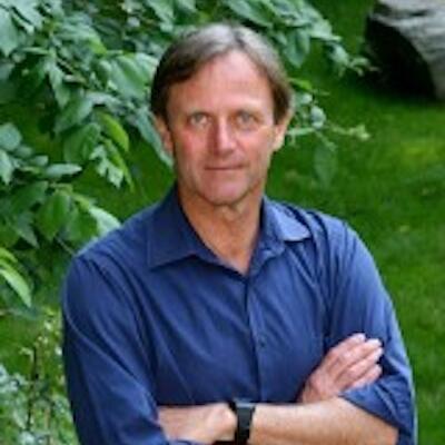 John Wargo