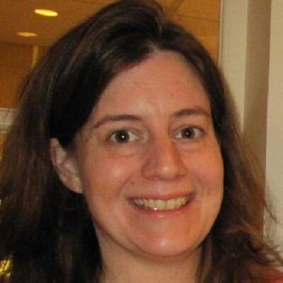 Amy Kimball