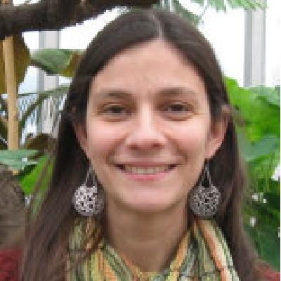 Margarita Fernandez