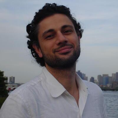 Mohamad Chakaki