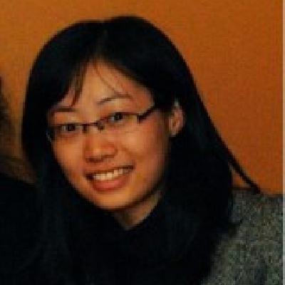 Ranran Wang