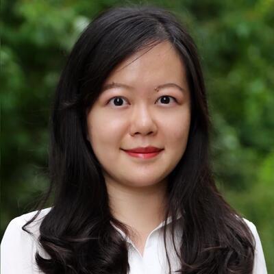 Xinyi Li