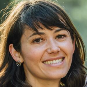 Anna Pickett